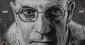 Michel Foucault contre la gauche antilibérale