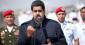 Venezuela : l'absurdité du socialisme