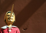 Afrique : l'obsession du mensonge en politique