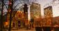 Culture, politique et business : le cas polonais