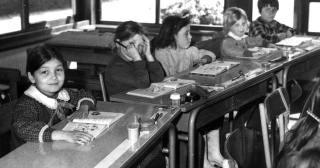 Enseigner : un emploi d'avenir ?