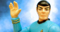 Le paradoxe de Fermi pour les nuls : où sont les extraterrestres ? (vidéo)
