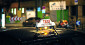 Taxis G7 : les engins de la colère