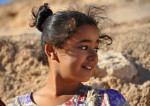 4 choses à connaître sur la Tunisie
