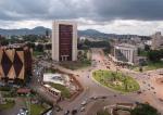 La démocratie camerounaise en danger