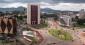 Cameroun : Que vaut le plan d'urgence pour la croissance ?