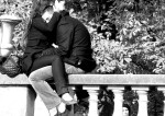 Comment l'hormone de l'amour peut-elle traiter l'angoisse ?