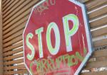 Corruption : Comment prévenir la faillibilité morale ?