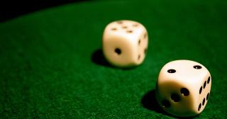 Marché boursier : la prédiction impossible ?