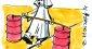 Cours du baril : qui dit mieux ? Quel est le prix d'équilibre ?
