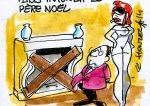 Fumeuse interdiction des feux de cheminée en Île-de-France