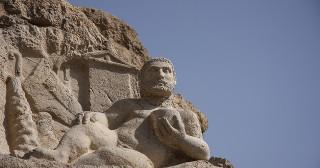 Les douze travaux d'Hercule du nouveau gouvernement tunisien