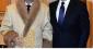 Retraite, Kazakhstan :  choqué par les dernières frasques de Hollande ?