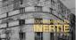 """""""Inertie"""" de Dunia Miralles"""