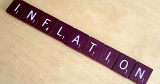 Inflation : une situation américaine énigmatique