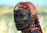 Pétrole au Kenya : bénédiction ou malédiction ?