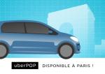 Légalisons Uberpop !