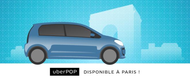 logo-uberpop (Crédits : Uber, tous droits réservés)