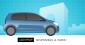 Ce qu'UberPOP montre de la calcification française