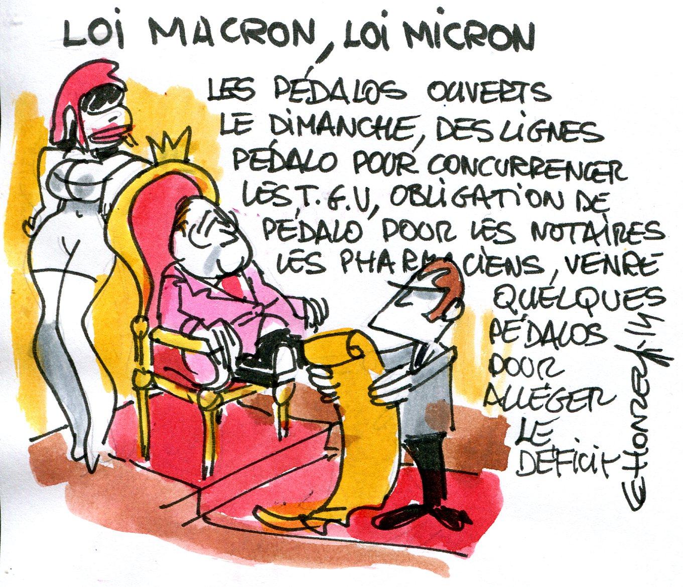 Macron Usa Related Keywords & Suggestions - Macron Usa Long Tail ...