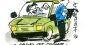 Sécurité routière : l'État teste une nouvelle génération de radars