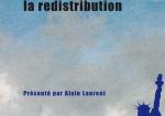 « L'Éthique de la redistribution » de Bertrand de Jouvenel