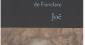 """""""Joë"""" de Guillaume de Fonclare"""