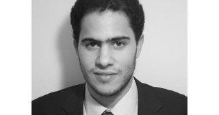 Tunisie, pays de l'année selon The Economist : 3 questions à Habib Sayah
