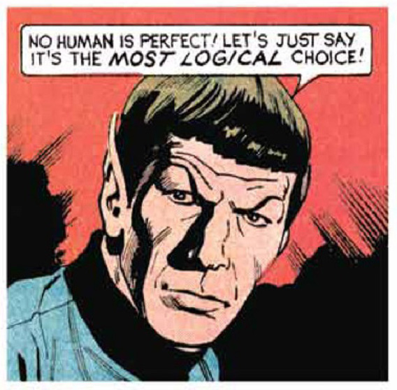 spock credits tom simpson (licence creative commons)