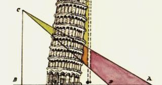 Les politiciens français et le syndrome de la Tour de Pise
