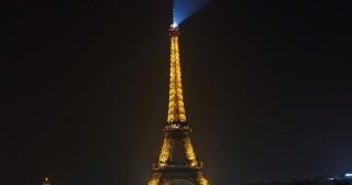 Éolien : de Karaburun aux indulgences de la tour Eiffel