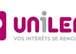 Logo Unilend (tous droits réservés)