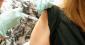 La vaccination contre le virus du papillome pose toujours problème…