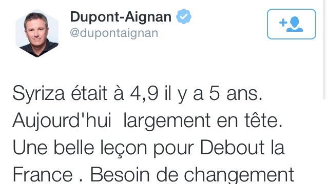 01b1-Dupont