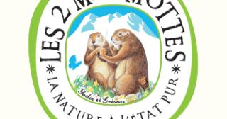 Gastronomie : la tisane Les deux marmottes