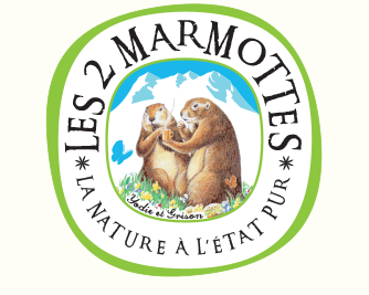2marmottes