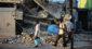Les Haïtiens souffrent aussi parce qu'ils ne sont pas libres [Replay]