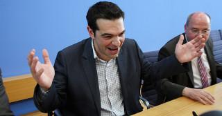MM. Tsipras et Varoufakis, osez la Flat Tax !