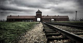 Auschwitz, l'ultime procès