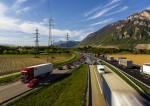 """Hausse de la mortalité routière : le """"plan de lutte"""" de Cazeneuve est-il adapté ?"""