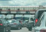 Autoroute : le gel des tarifs de péages
