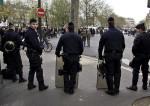 Terrorisme : nous n'avons jamais été autant en sécurité