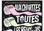 Caricatures de Charlie Hebdo : Peut-on rire de tout ?