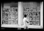 Attentat à Charlie Hebdo : La sécurité totale conduit à l'État total