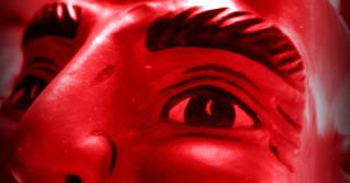 Facebook Instant Articles : un pacte avec le diable ? (1/2)