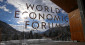 Davos détourné par les bureaucraties anti-croissance