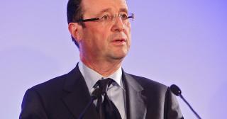 Attentat à Paris : l'erreur stratégique de Hollande