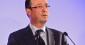 Hollande : le FN et les communistes, la comparaison qui irrite