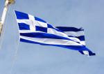 Référendum en Grèce : quelles menaces pour l'économie mondiale ?