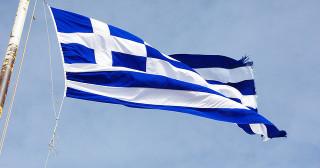 Tragédie grecque : le résultat d'une irresponsabilité budgétaire de longue date